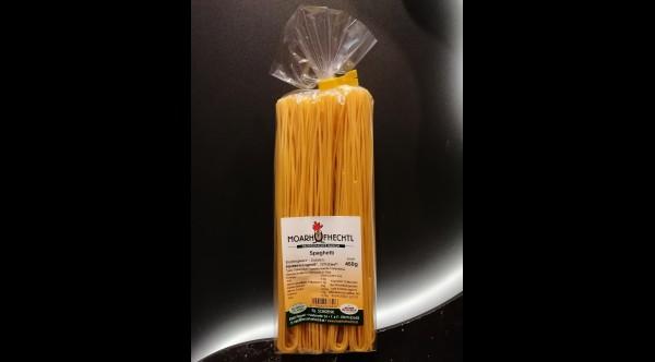 Nudeln Spaghetti 450g