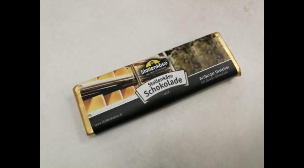 Stollenkäse Schokolade Ursteirer