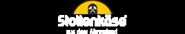 Almenland Stollenkäse